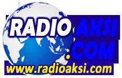 Radioaksi