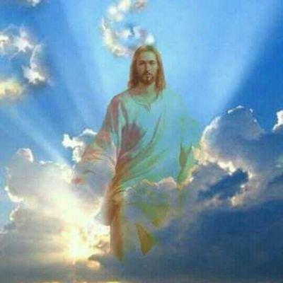 Allah Damai Sejahtera Radioaksi